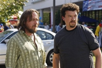 """""""Eastbound & Down"""": A Fine Look Into the Life of a Likeable Loser"""