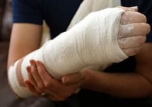 broken-arm-graphic