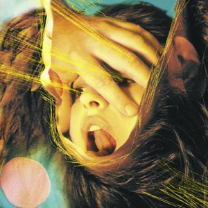 After Misstep, Flaming Lips Return to Psychedelic Roots With New Album 'Embryonic'