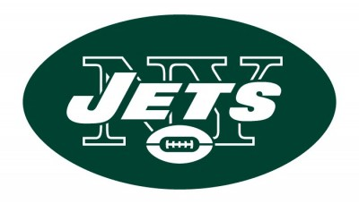 Jets Staying Alive In The Playoff Picture