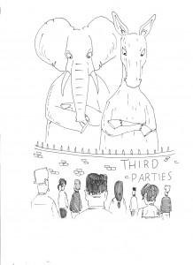 Graphic by Owen Karrel '10