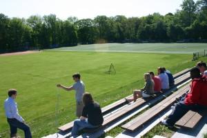 May 7, 2010   Loeffler Field Physics
