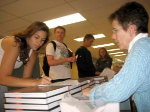 June 9, 2010 | Memory Books