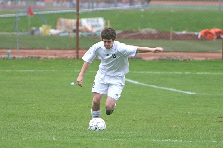 Photo+from+Staples+Soccer+Blog