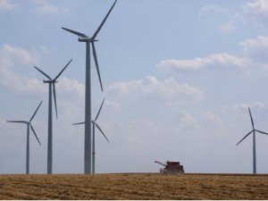 Blowin' in the Wind, The Merits of Wind Energy