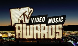 The MTV Video Music Awards 2010: Lady Gaga…and that's pretty much it.