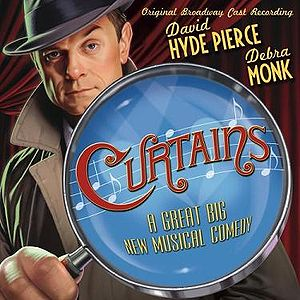 Curtains (musical)