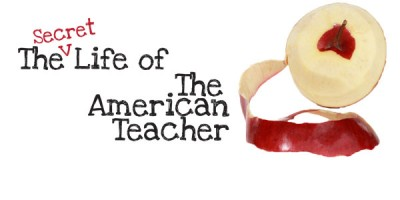 The Secret Life of the American Teacher