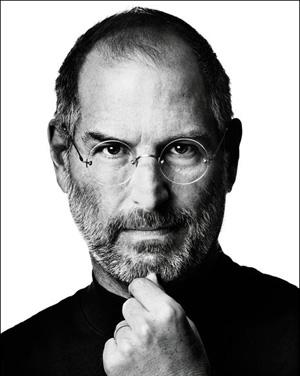 The Death of Steve Jobs Through the Lens of a Technology Expert
