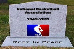 NBA Lockout Would Have Been Just Fine By Me