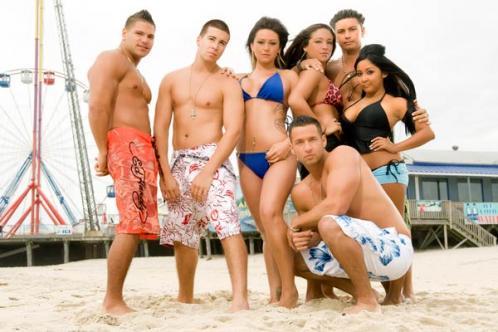 «Мтв Пляж Роял Смотреть Онлайн» — 2015