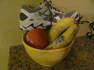 Tips from a Teenager: Ways to Live a Healthier Life