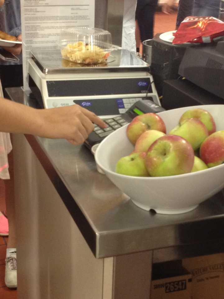 September+4%2C+2012+%7C+Take+A+Fruit%21