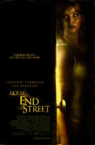 """House at the End of the Street"": Don't Come and Visit"