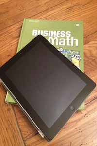 IPads Coming Soon to Personal Finance Classrooms