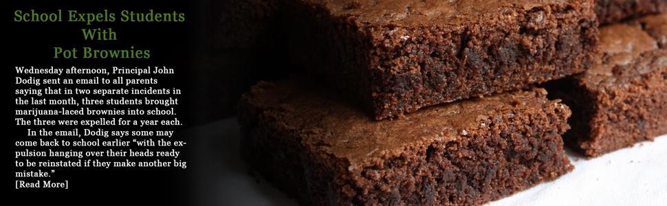 Web banner Pot brownies (2)