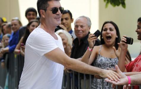 """""""The X Factor"""" Winner Revealed"""
