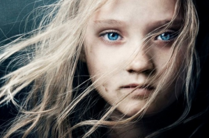 The Dream I Dreamed: A Review of the New Les Misérables