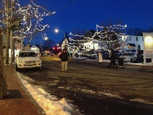 Dec. 30, 2012 | Post Holiday Shopping