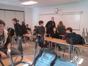Jan. 24, 2012 | Preparations