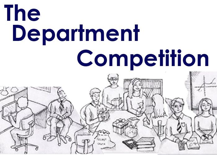 The+Department+Competition