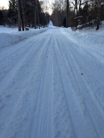 Feb. 10, 2013 | Blizzard