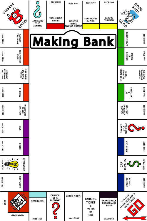 Making+Bank%3A+How+Today%27s+Students+Earn+Money