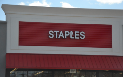Staples High School vs. Staples Inc.: A Look Into Their Similarities and Differences