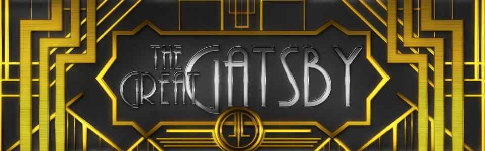 The New Gatsby Movie: Will it Live Up To Staples Expectations?