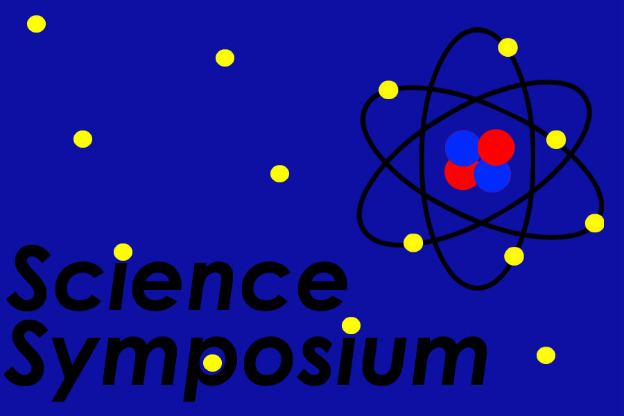 Science Symposium