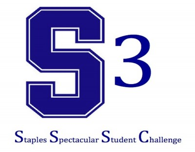 The S3 Challenge: Solutions for Superstorm Sandy