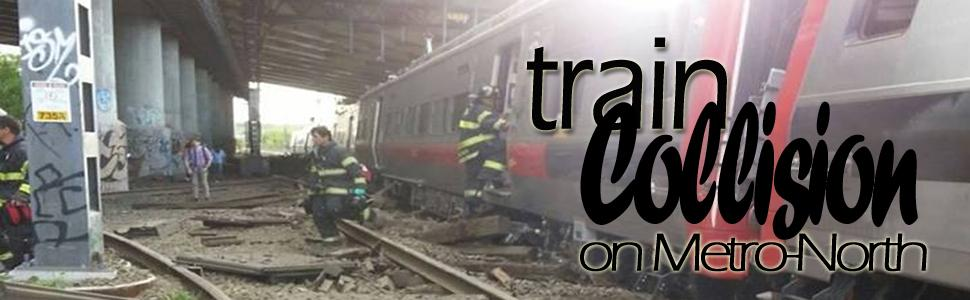 Metro-North+Nightmare%3A+Train+Crash+Injures+72%2C+Disrupts+Service