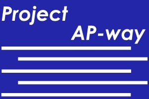 Project AP-way