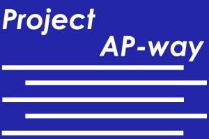 Project AP-way