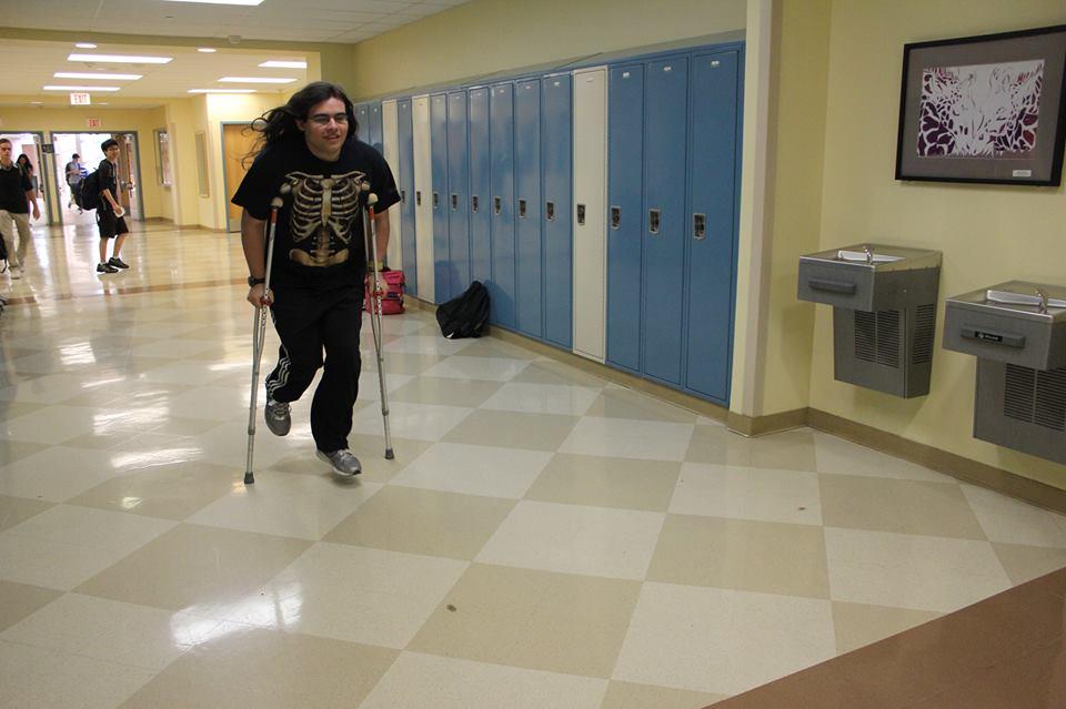 Crutch+Master%3A+Staples%E2%80%99+%231+Speed+Crutcher