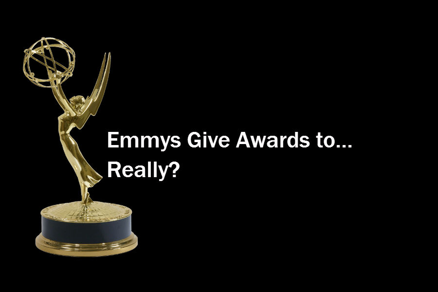 Emmys+Give+Awards+to...Really%3F