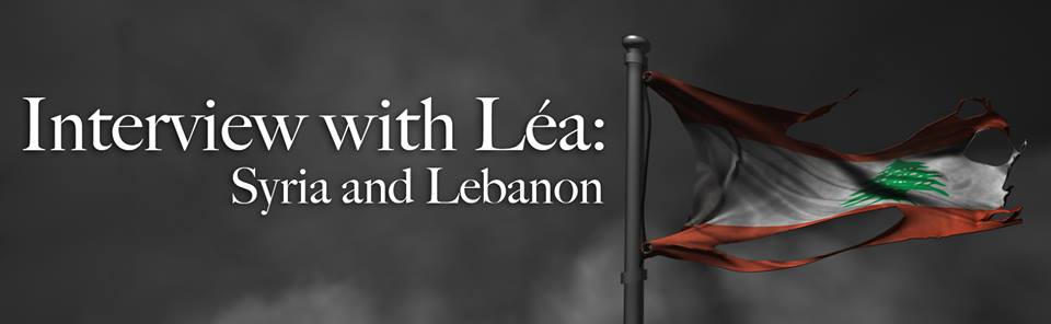 Interview+with+L%C3%A9a%3A+Syria+and+Lebanon