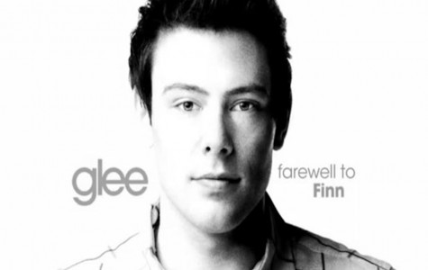"""""""Glee"""" tribute tries its hardest and succeeds (for the most part)"""