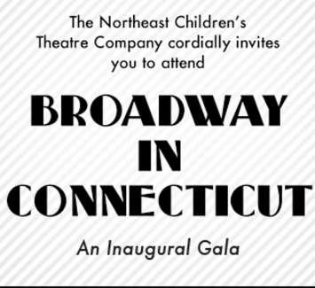 Northeast Children's Theatre Company's
