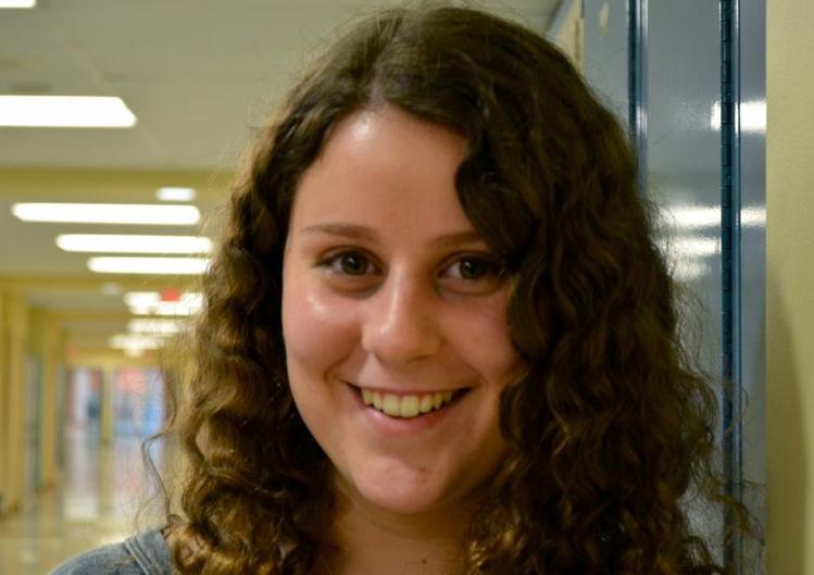 Julie Bender