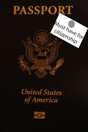 International Travel Should Be Mandatory