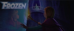 """Frozen"" warms hearts through a frosty winter"