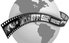 Viral videos stream across the globe