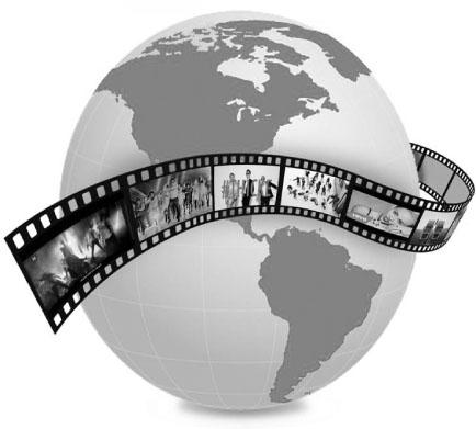 Viral Videos Globe