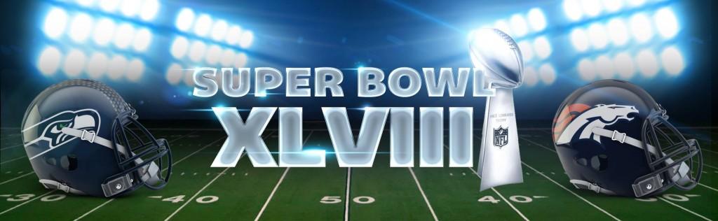 Super Bowl Prediction