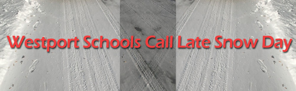 Delayed snow day call generates frustration and anger