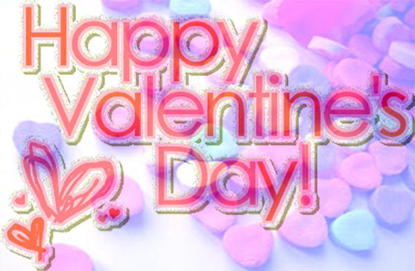 happy-valentines-day-pink-glitter-for-share-on-facebook1