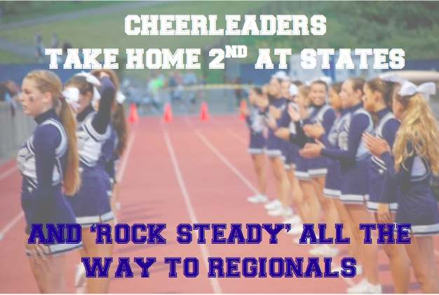 Staples+Cheer+takes+home+2nd+in+states+and+rocks+steady+all+the+way+to+regionals