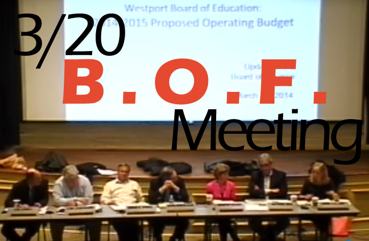 Board+of+Finance+approves+proposed+BOE+budget