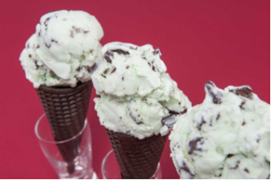 Frozen+yogurt%2C+go+home